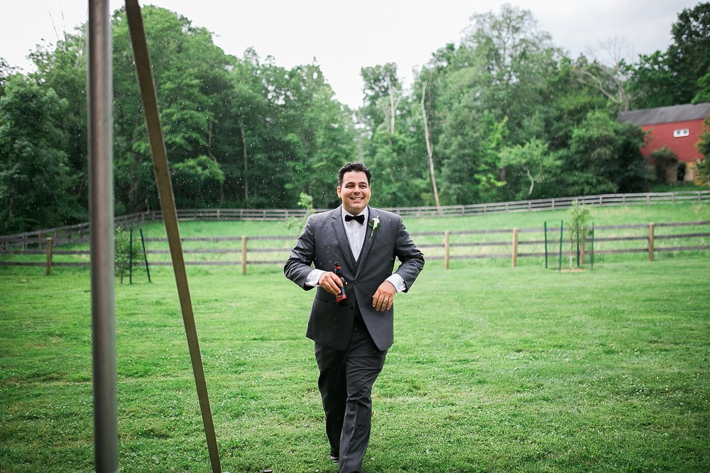 Mount Kisco Backyard Wedding Hudson Valley Photographer Sweet Alice Photography67.jpg