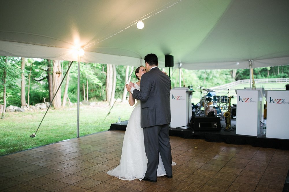 Mount Kisco Backyard Wedding Hudson Valley Photographer Sweet Alice Photography76.jpg