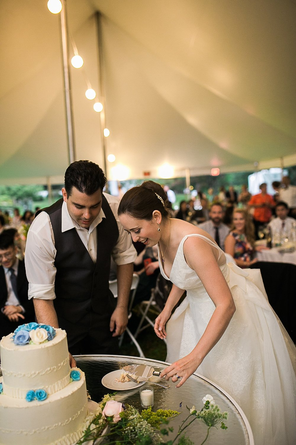 Mount Kisco Backyard Wedding Hudson Valley Photographer Sweet Alice Photography82.jpg