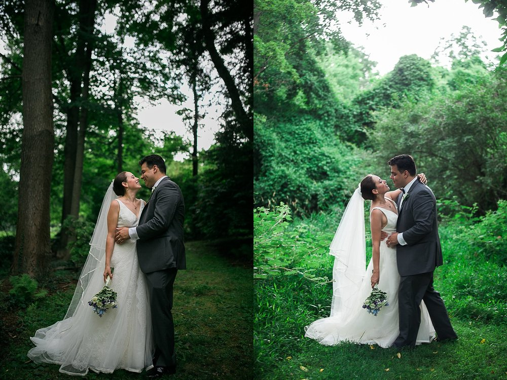 Mount Kisco Backyard Wedding Hudson Valley Photographer Sweet Alice Photography83.jpg