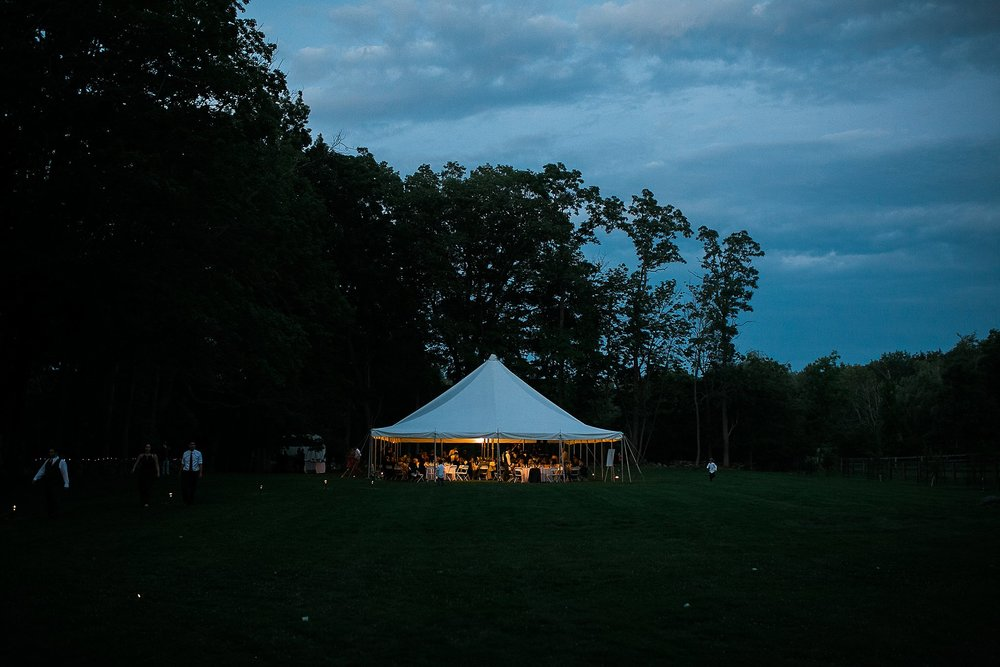Mount Kisco Backyard Wedding Hudson Valley Photographer Sweet Alice Photography91.jpg