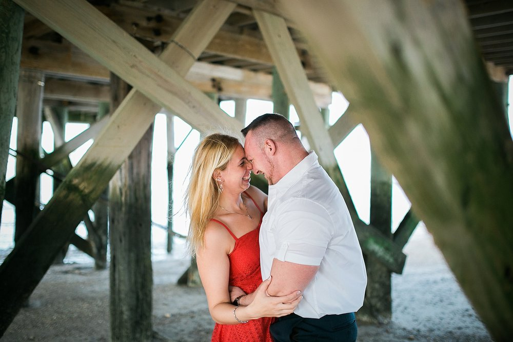 Wollaston Beach Engagement Session Sweet Alice Photography1.jpg