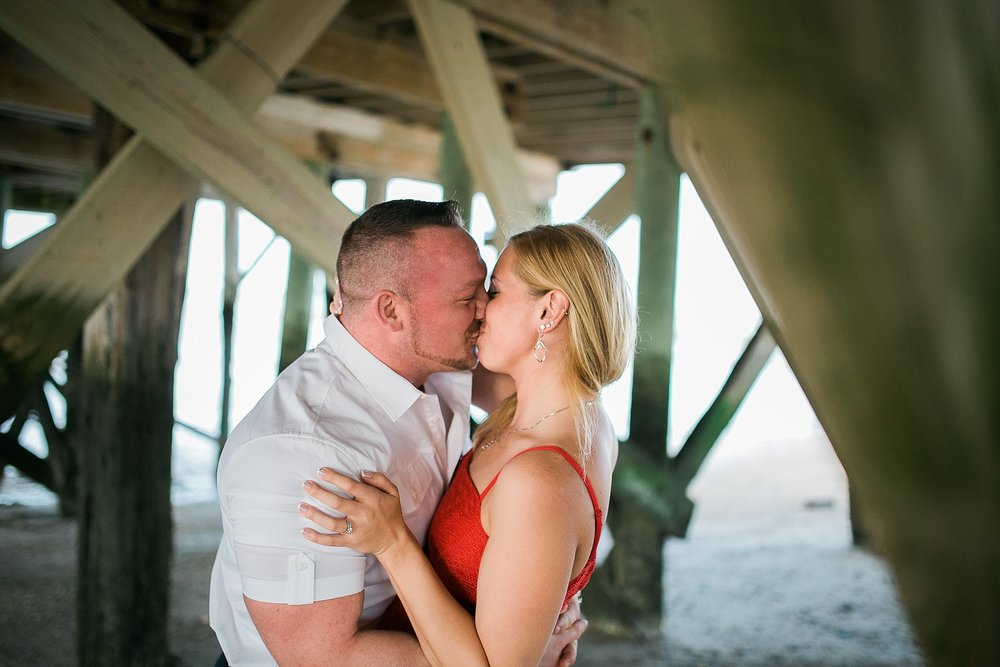 Wollaston Beach Engagement Session Sweet Alice Photography6.jpg