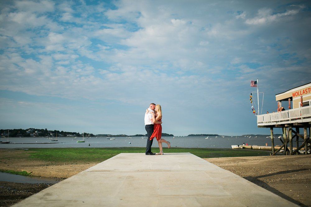 Wollaston Beach Engagement Session Sweet Alice Photography13.jpg
