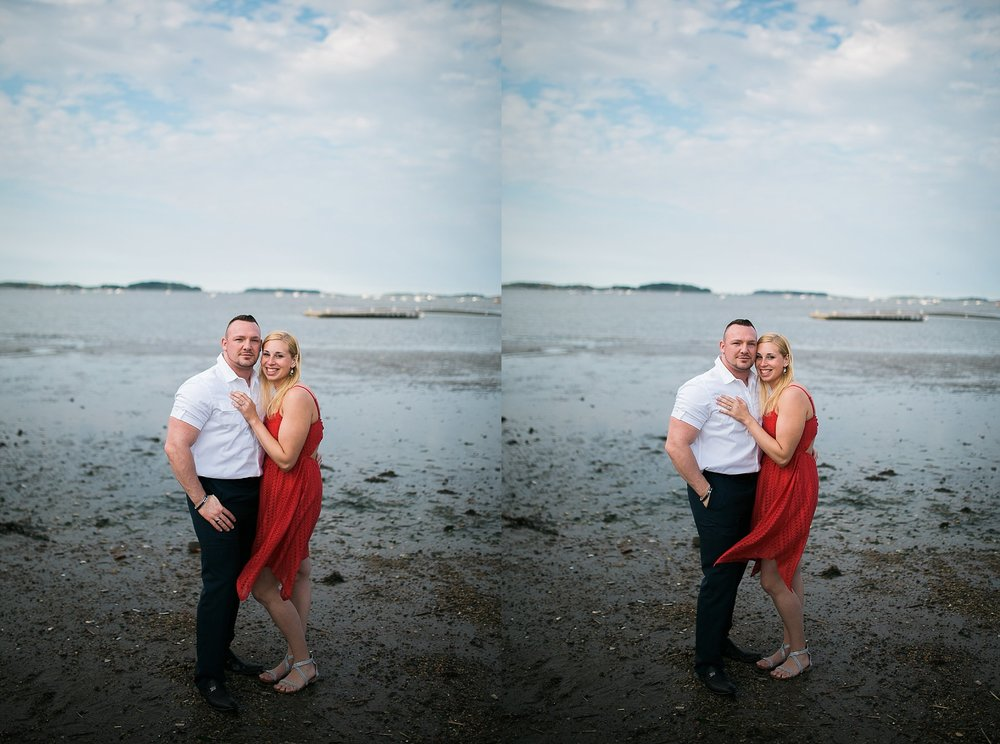 Wollaston Beach Engagement Session Sweet Alice Photography15.jpg