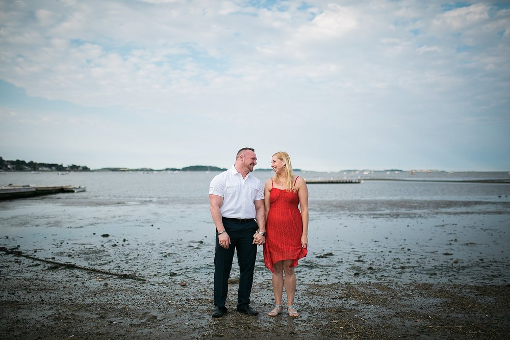 Wollaston Beach Engagement Session Sweet Alice Photography17.jpg