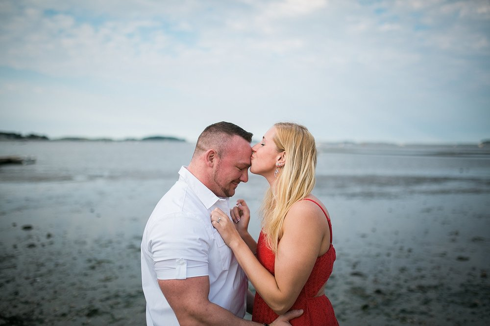 Wollaston Beach Engagement Session Sweet Alice Photography21.jpg