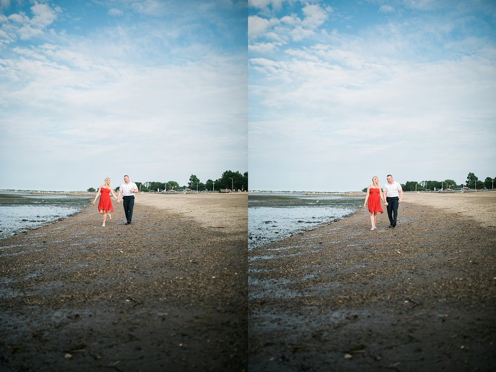 Wollaston Beach Engagement Session Sweet Alice Photography22.jpg
