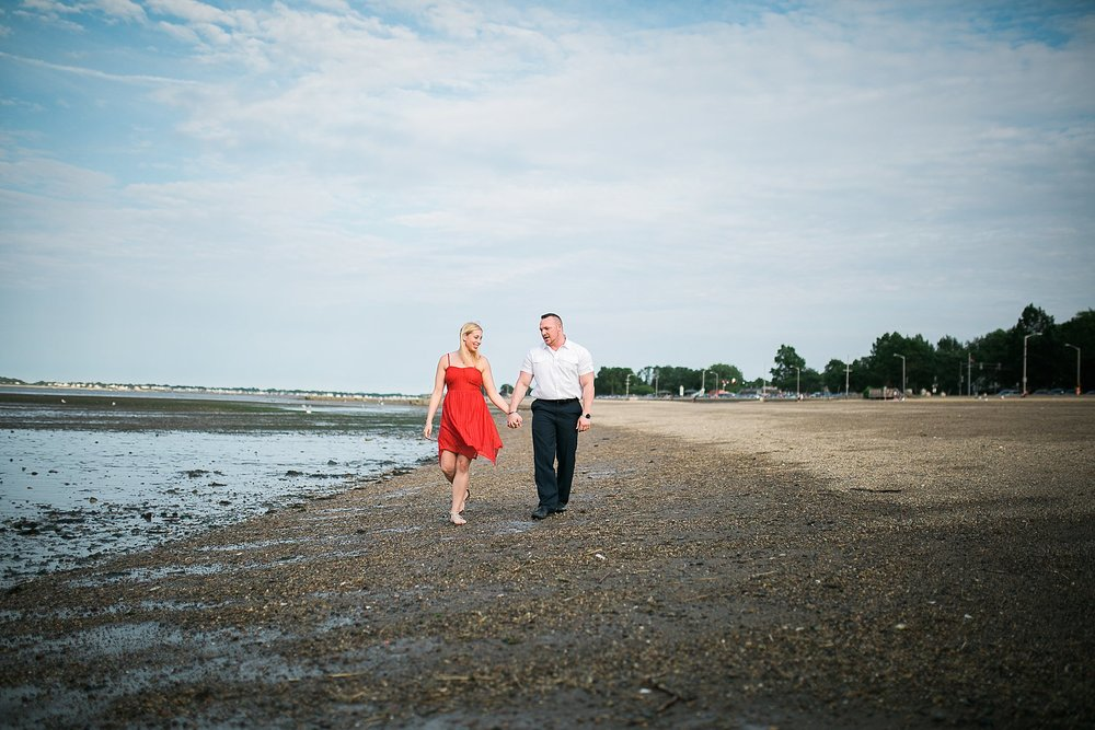 Wollaston Beach Engagement Session Sweet Alice Photography23.jpg