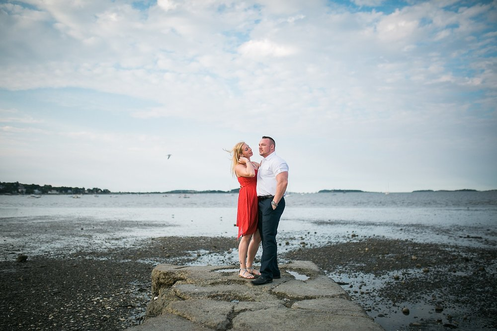 Wollaston Beach Engagement Session Sweet Alice Photography27.jpg