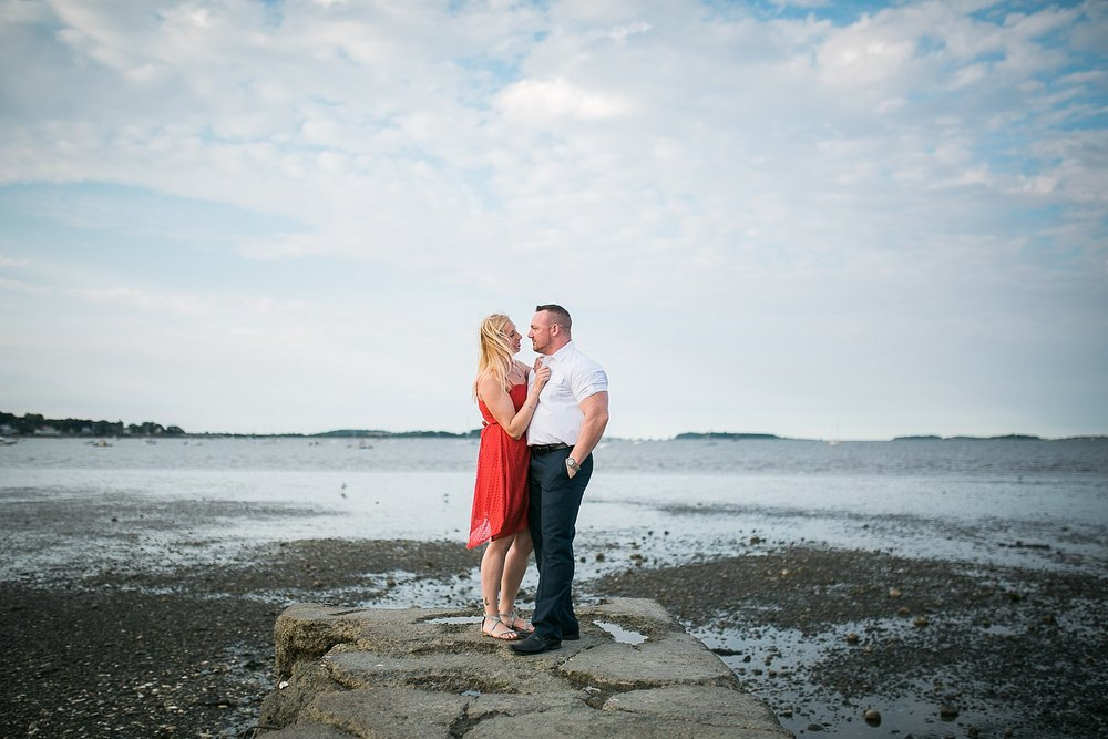 Wollaston Beach Engagement Session Sweet Alice Photography28.jpg