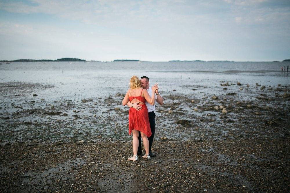Wollaston Beach Engagement Session Sweet Alice Photography31.jpg