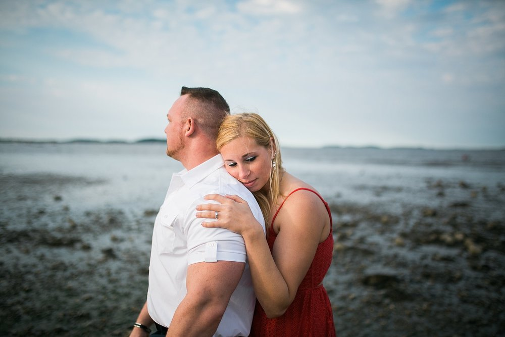 Wollaston Beach Engagement Session Sweet Alice Photography33.jpg