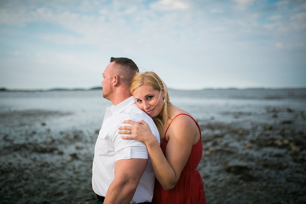 Wollaston Beach Engagement Session Sweet Alice Photography34.jpg