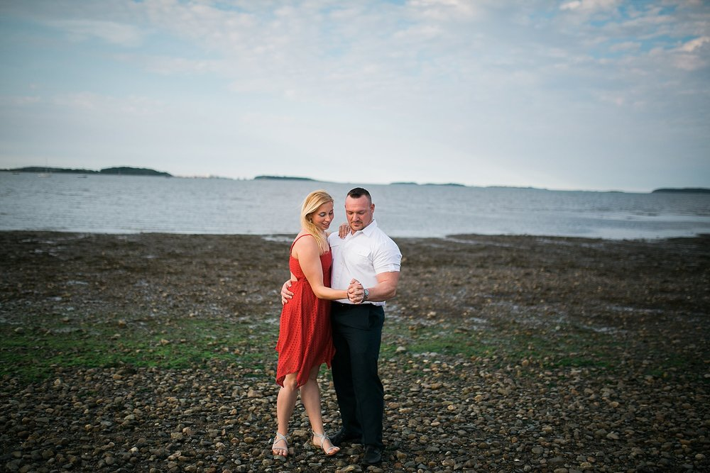 Wollaston Beach Engagement Session Sweet Alice Photography35.jpg