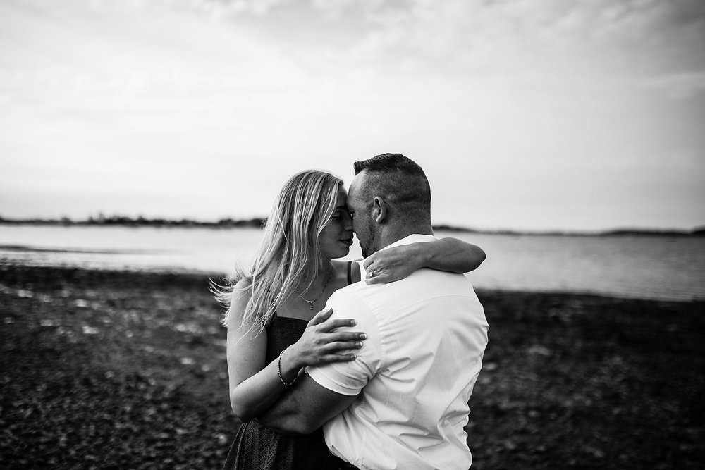Wollaston Beach Engagement Session Sweet Alice Photography37.jpg