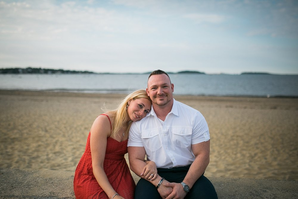 Wollaston Beach Engagement Session Sweet Alice Photography40.jpg