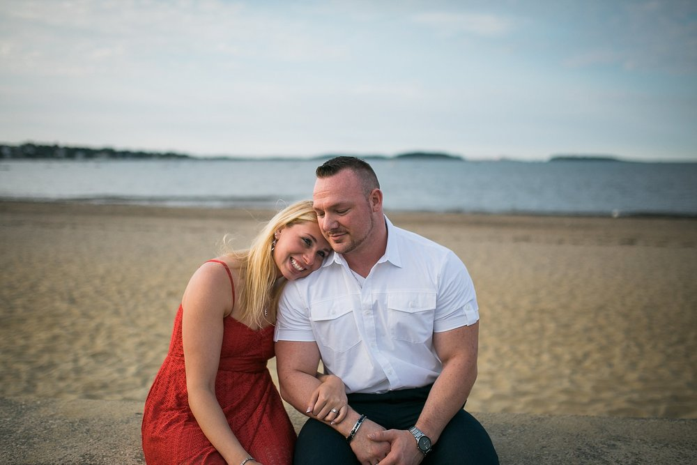 Wollaston Beach Engagement Session Sweet Alice Photography41.jpg