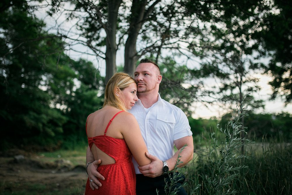 Wollaston Beach Engagement Session Sweet Alice Photography43.jpg