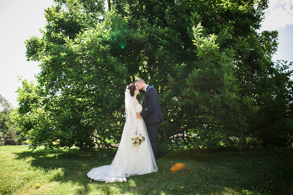 Hudson Valley Photographer Sweet Alice Photography 6.jpg