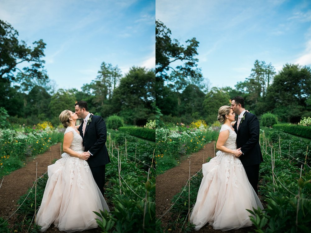 Hudson Valley Photographer Locust Grove Wedding Sweet Alice Photography 88.jpg