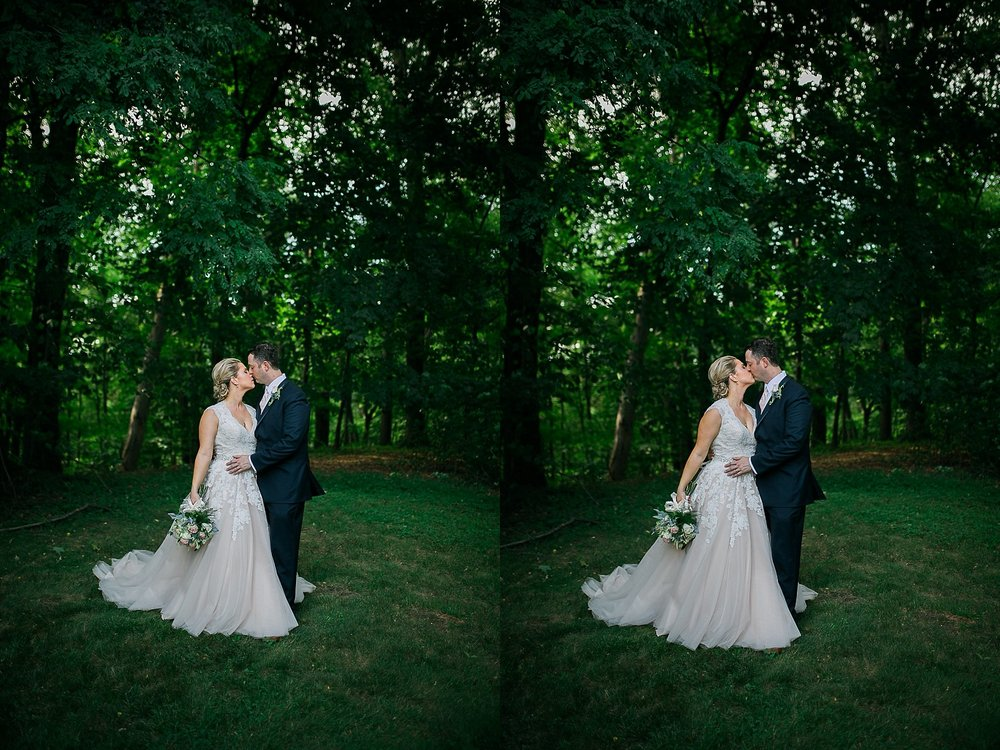 Hudson Valley Photographer Locust Grove Wedding Sweet Alice Photography 87.jpg