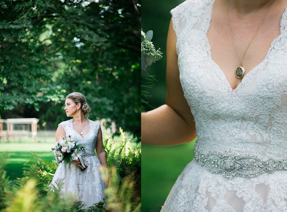 Hudson Valley Photographer Locust Grove Wedding Sweet Alice Photography 93.jpg
