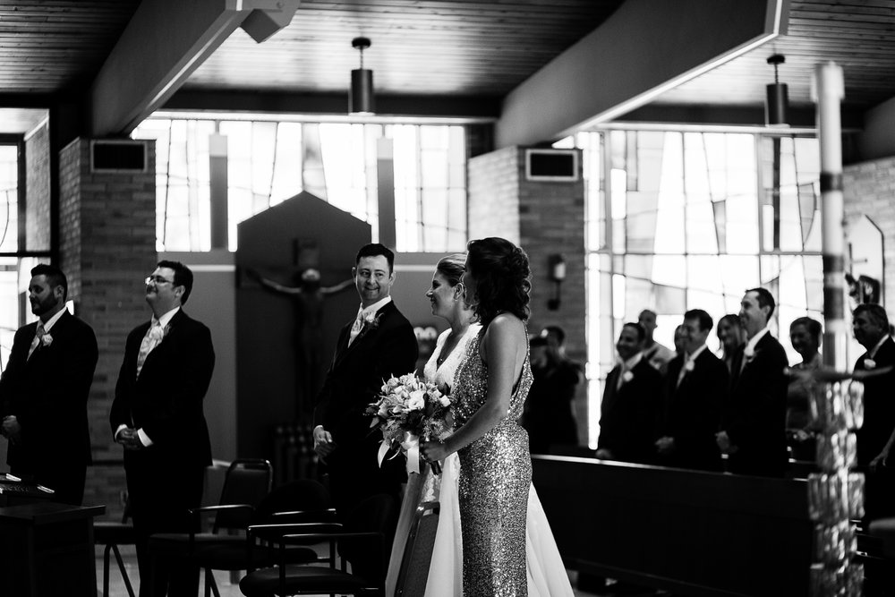 Hudson Valley Photographer Locust Grove Wedding Sweet Alice Photography 101.jpg