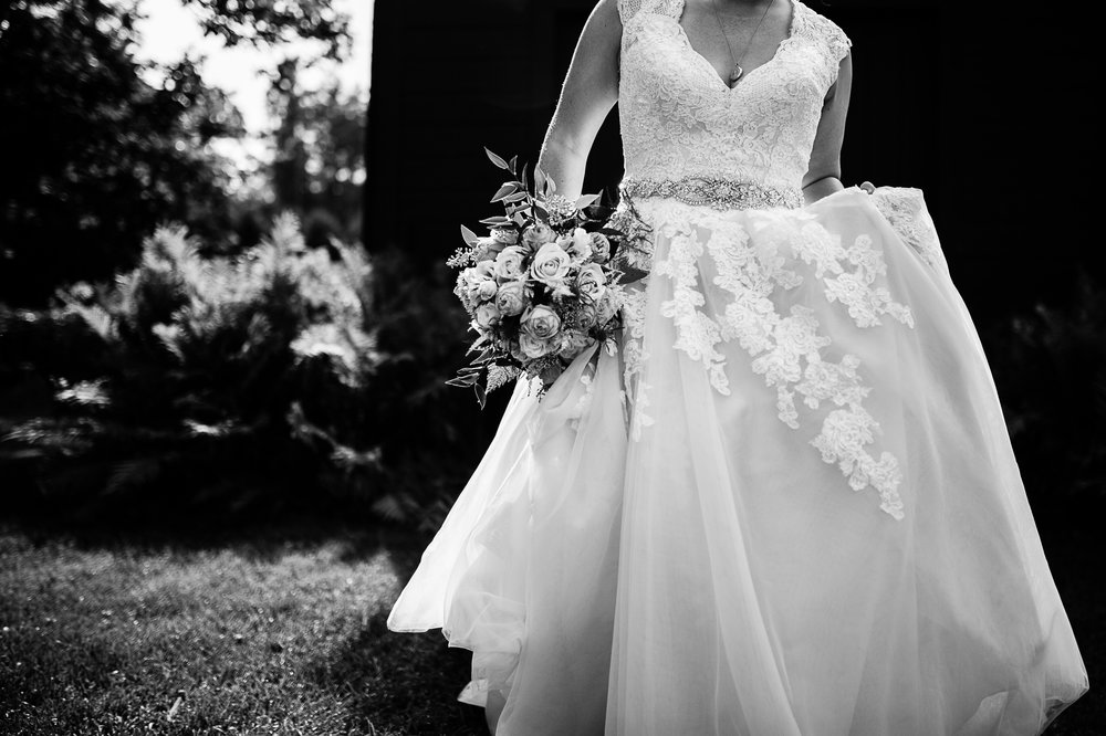 Hudson Valley Photographer Locust Grove Wedding Sweet Alice Photography 130.jpg