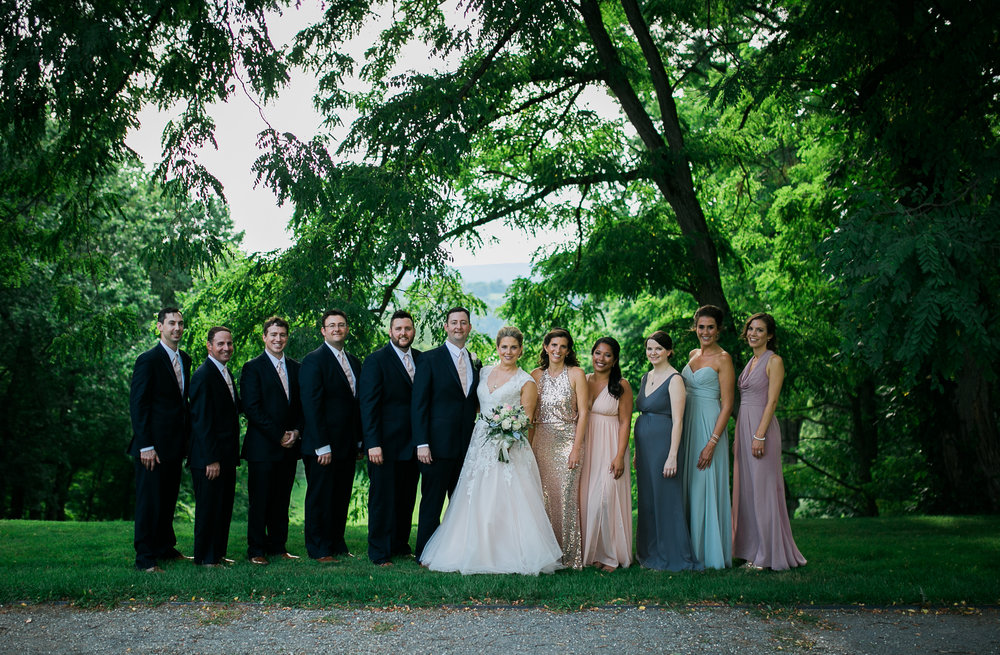 Hudson Valley Photographer Locust Grove Wedding Sweet Alice Photography 139.jpg