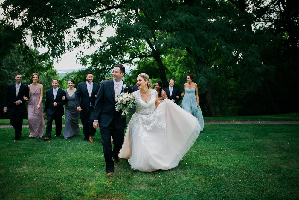 Hudson Valley Photographer Locust Grove Wedding Sweet Alice Photography 141.jpg