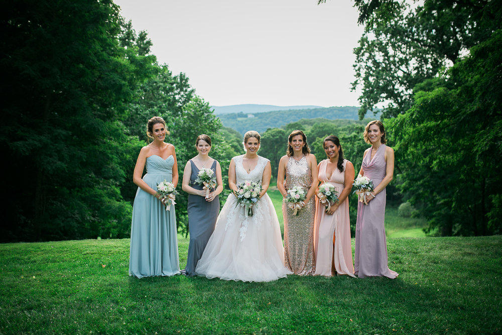 Hudson Valley Photographer Locust Grove Wedding Sweet Alice Photography 144.jpg