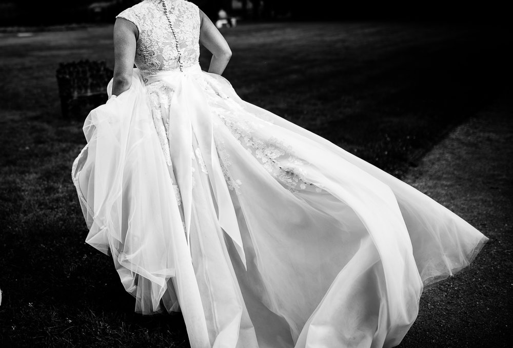 Hudson Valley Photographer Locust Grove Wedding Sweet Alice Photography 146.jpg