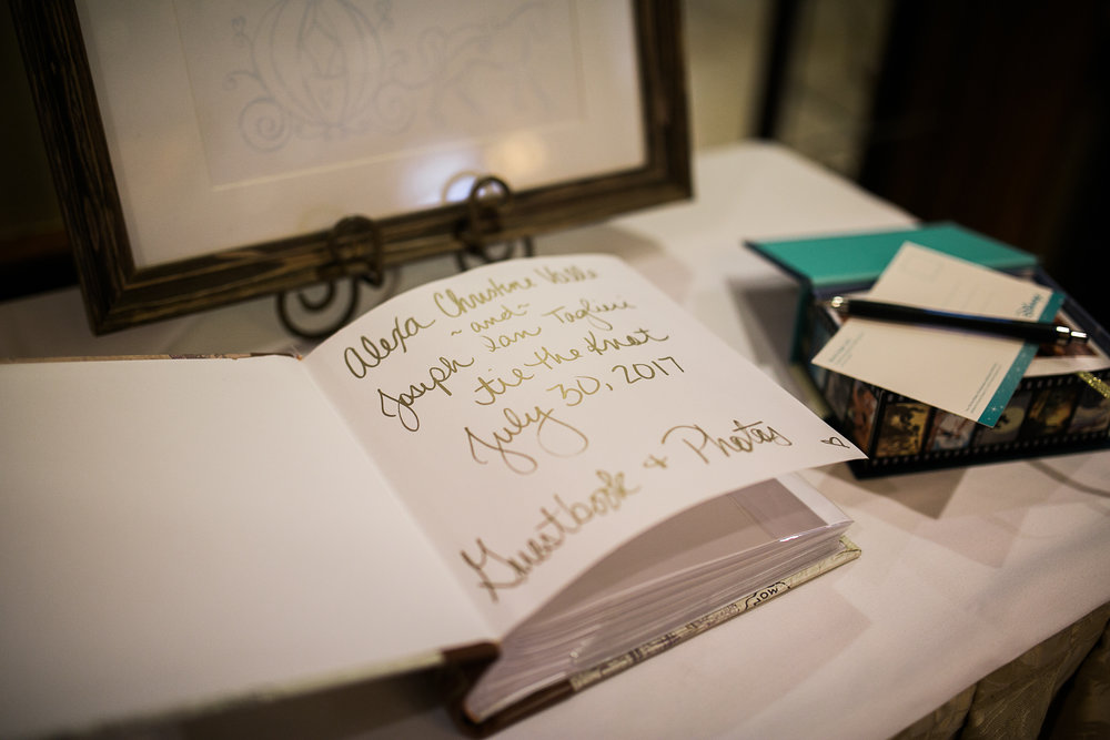 Disney Wedding New Jersey Sweet Alice Photography-1-10.jpg