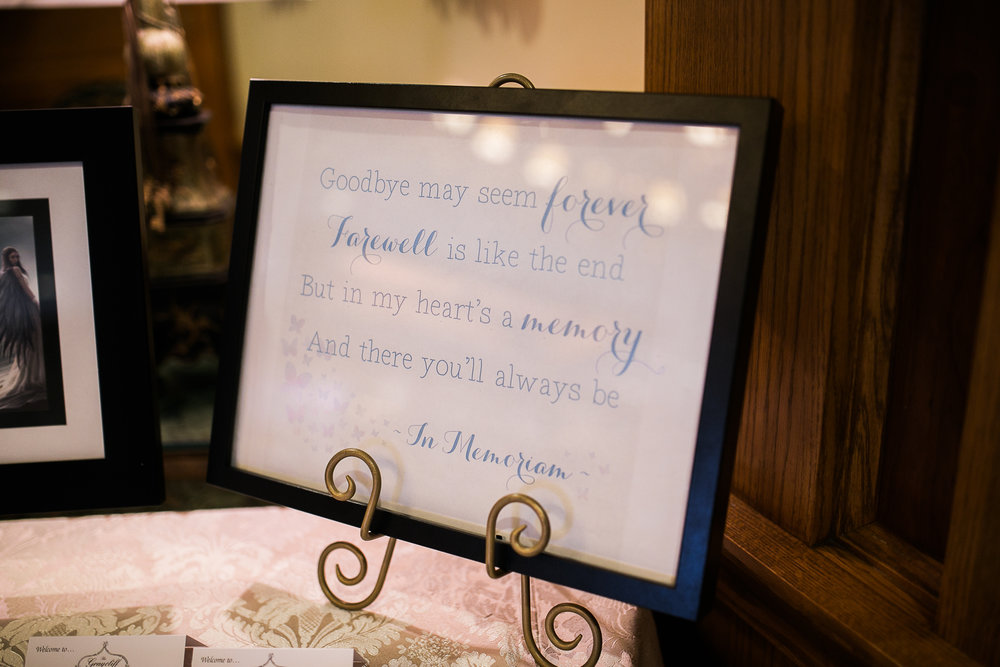 Disney Wedding New Jersey Sweet Alice Photography-1-11.jpg