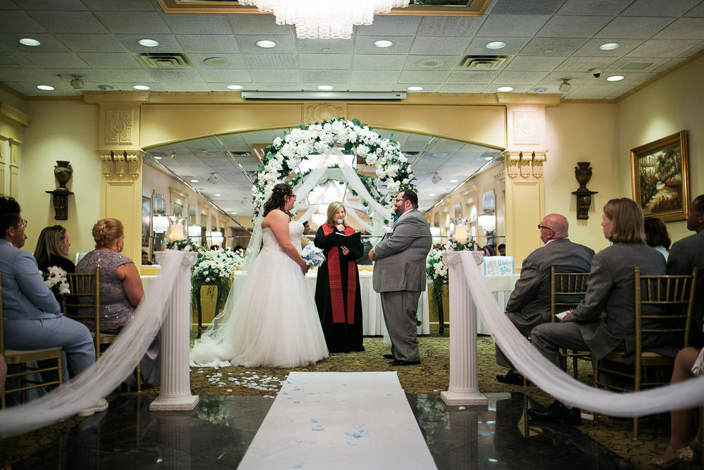 Disney Wedding New Jersey Sweet Alice Photography-1-33.jpg