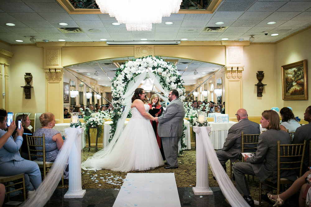 Disney Wedding New Jersey Sweet Alice Photography-1-39.jpg