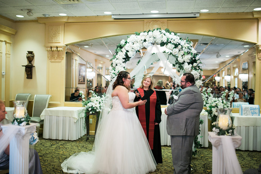 Disney Wedding New Jersey Sweet Alice Photography-1-41.jpg