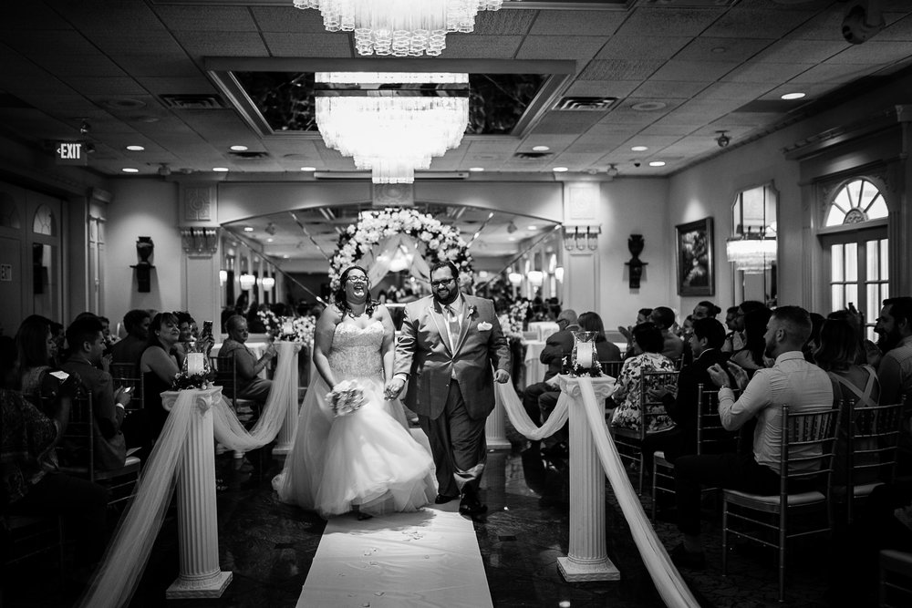Disney Wedding New Jersey Sweet Alice Photography-1-44.jpg