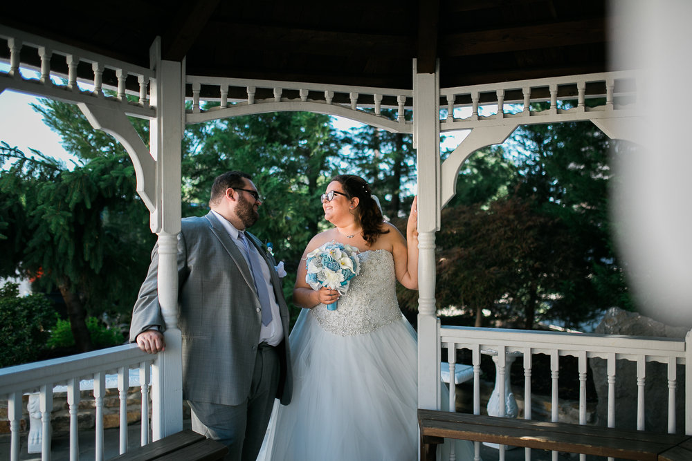 Disney Wedding New Jersey Sweet Alice Photography-1-56.jpg