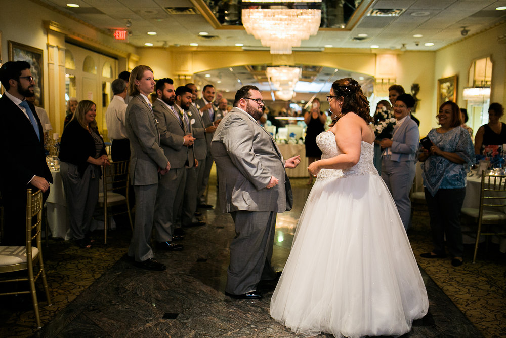 Disney Wedding New Jersey Sweet Alice Photography-1-74.jpg