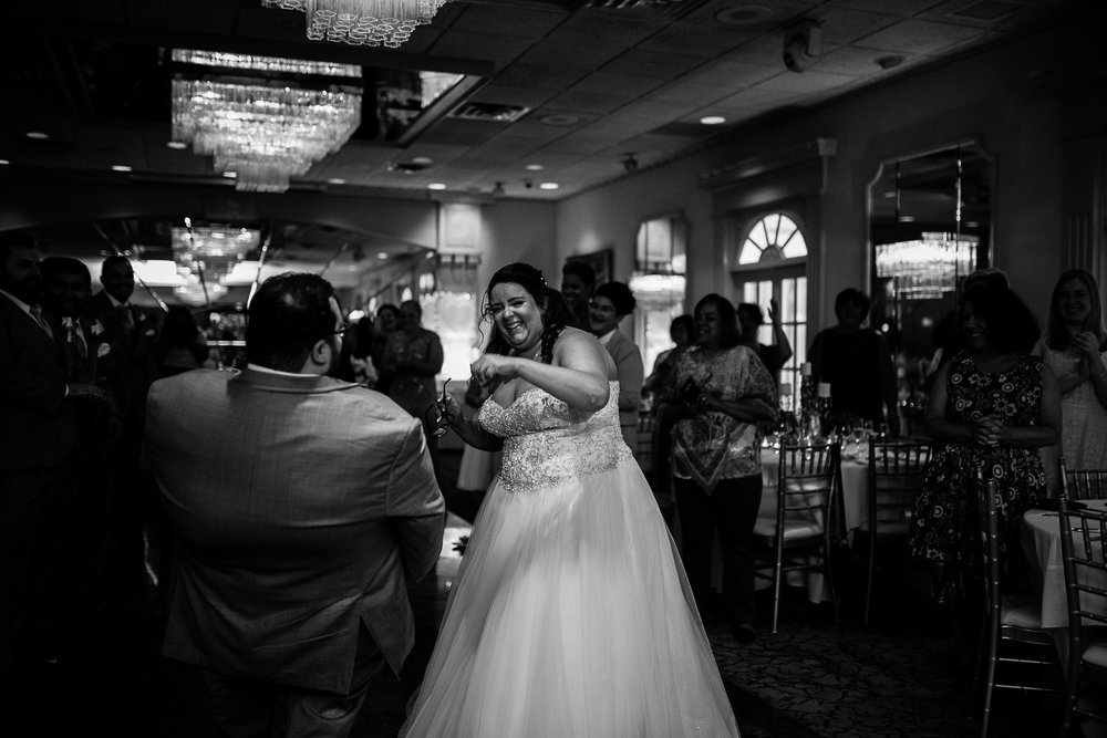 Disney Wedding New Jersey Sweet Alice Photography-1-76.jpg