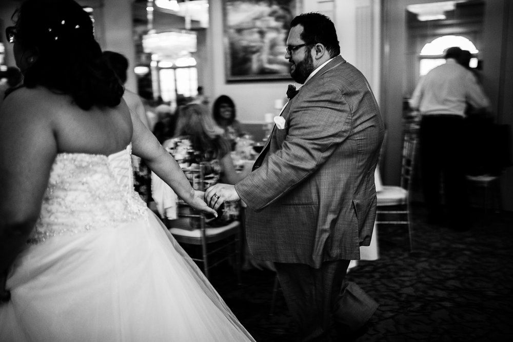 Disney Wedding New Jersey Sweet Alice Photography-1-100.jpg