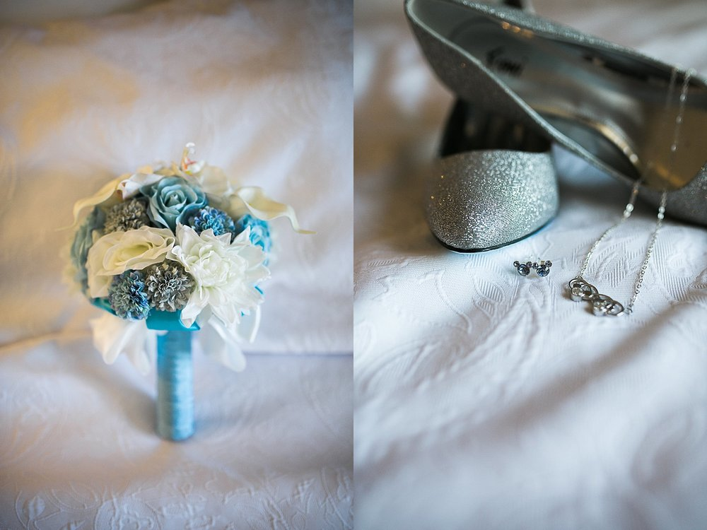 Disney Wedding New Jersey Sweet Alice Photography-21.jpg