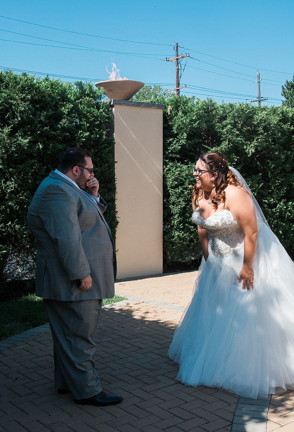 Disney Wedding New Jersey Sweet Alice Photography-24.jpg