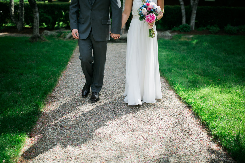 Grafton Inn Vermont Wedding Photographer Sweet Alice Photography 106.jpg