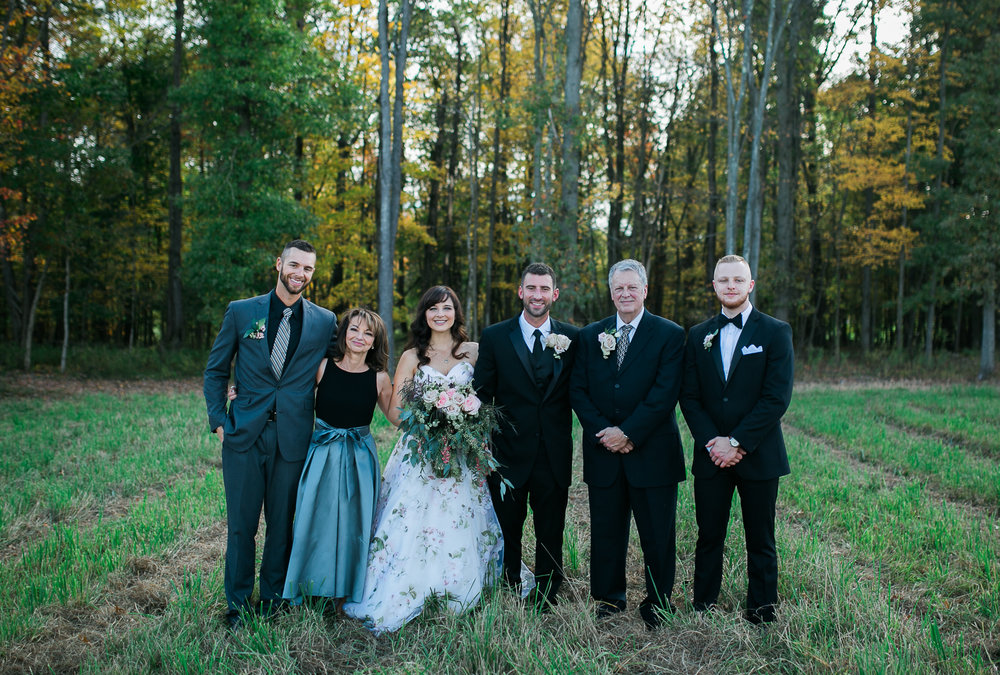 CummingsWedding-269.jpg