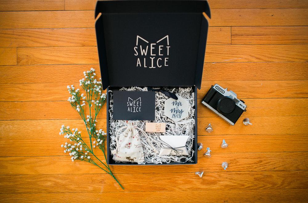 Hudson Valley Wedding Photographer Sweet Alice Photography-1.jpg