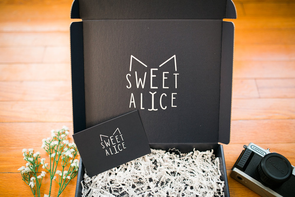Hudson Valley Wedding Photographer Sweet Alice Photography-3.jpg