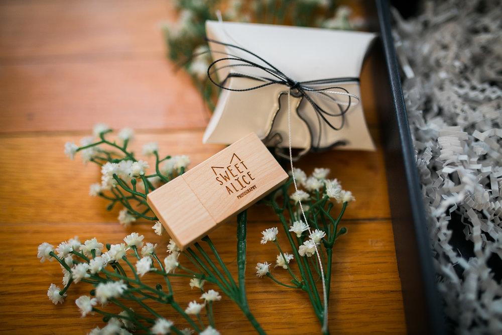 Hudson Valley Wedding Photographer Sweet Alice Photography-5.jpg
